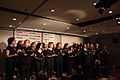 Premis WLE-2014 Palau Robert 3793.jpg