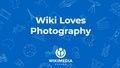 Presentacion Wiki Loves Photography.pdf