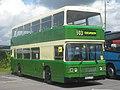 Preserved B503FFW - Flickr - megabus13601 (3).jpg