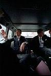 President Elect Ronald Reagan and President Jimmy Carter.jpg