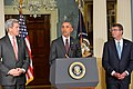 President Obama Delivers a Statement on the Global Campaign to Degrade and Destroy ISIL (24896022489).jpg