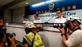 Press conference for Hong Kong Police Force 20190613.png