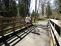 Preston-Snoqualmie Trail 01.jpg