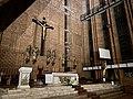 Prezbiterium swjozefwloclawek.jpg