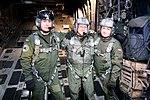 Prezentacja C-130 w Warszawie Powidzu (04).jpg