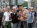 Pride London 2000 19.JPG