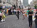 Pride London 2005 093.JPG