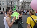 Pride London 2005 106.JPG