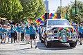 Pride Parade 2019 (48458009316).jpg