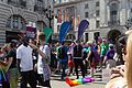 Pride in London 2016 - KTC (204).jpg