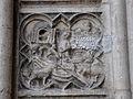 Primatiale Saint-Jean Lyon Ext 250709 13.jpg