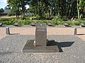 Primorsk. Monument to Finnish people died in World War II.jpg