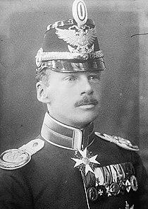 Prince Georg of Bavaria.jpg