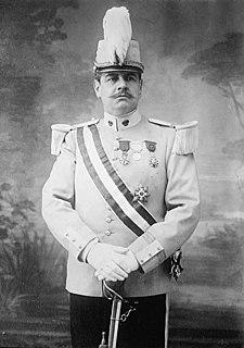 Louis II, Prince of Monaco Prince of Monaco