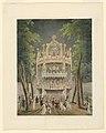 Print, Vauxhall Garden from Ackermann's Repository, 1809 (CH 18436557).jpg