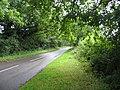 Priory Lane - geograph.org.uk - 233436.jpg