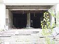 Pripyat (11383926623).jpg