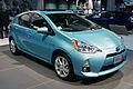 Prius c WAS 2012 0646.JPG