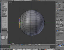 Procedural eyeball blender2.75 1.jpg