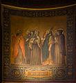 Procession des saints de Bretagne - diocèse de Cornouaille, cathédrale saint Pierre, Rennes, France.jpg