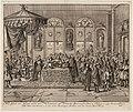 Proclamation de l'édit de Nantes.jpg