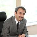 Prof. Dr.Yener Yörük.JPG