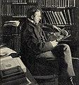 Prof. Dr. Hugo von Tschudi, 1903.jpg