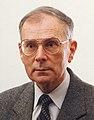 Prof. Edward Potkowski.jpg