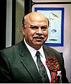 Prof. Z.B.Mirza in 1998.jpg