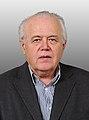 ProfLokochenko.jpg