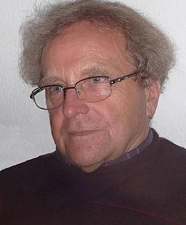 Michael Leuschner