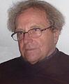 Professor Michael Leuschner.jpg