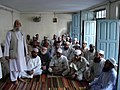 Projecting British Islam (PBI) visit to Pakistan (2553108311).jpg