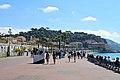 Promenade des Anglais Nice IMG 1255.jpg