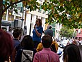 Protect Net Neutrality rally, San Francisco (37730292642).jpg