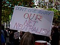 Protect Net Neutrality rally, San Francisco (37730293112).jpg