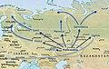 Protouralic migrations.jpg
