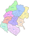 Province No.7.png