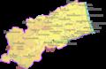 Provincia di Ascoli Piceno.png