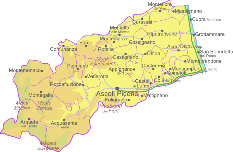 FileProvincia di Ascoli Picenopng Wikimedia Commons