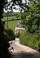 Pruston Barton - geograph.org.uk - 1323335.jpg