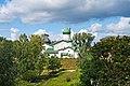 Pskov ChurchEpiphanyZapskovie3.JPG