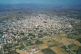 Ptolemaida, Kozani prefecture, Greece - aerial view.jpg