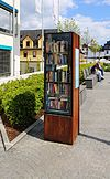 Public bookcase in Boppard.jpg