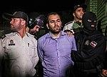 Public execution of Esmail Jafarzadeh (9).jpg