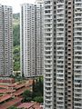 Public housing estates in Fanling.jpg