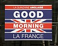 Publicité Good morning la France.jpg