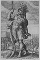 Publius Horatius MET MM75865.jpg