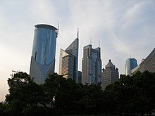 Pudong towers.JPG