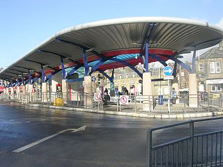 Pudsey bus station Updated 7m cn livescore football results the fastest, the earliest in the world, 7m sport always meet all the needs of football scores, basketball, tennis, baseball.